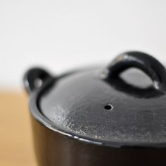 s casserole
