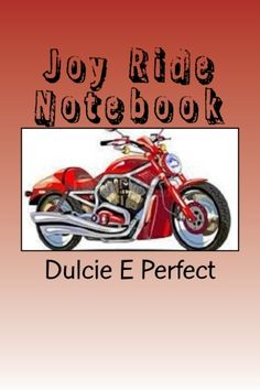 Self Publishing and Free Distribution for Books, CD, DVD Joy Ride, Write It Down, Important Dates, Self Publishing, Notebooks, Boys, Life, Men, Baby Boys
