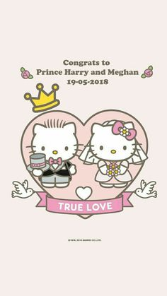 99c2e8566 68 Best Hello Kitty Wedding images | Hello kitty wedding, Hello ...