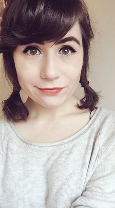 Dodie Clark - Eloise. (via @doddleoddle on Twitter)
