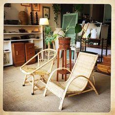 ANOUK offers an eclectic mix of vintage/retro furniture & décor.  Visit us: Instagram: @AnoukFurniture  Facebook: AnoukFurnitureDecor   January 2016, Cape Town, SA. Retro Furniture, Furniture Decor, Outdoor Furniture, Outdoor Chairs, Outdoor Decor, January 2016, Wishbone Chair, Cape Town, Retro Vintage