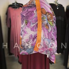 #promotion #on  Price : 350  only (Indian Rupee) Size : 19095 Cm  #exotic #elegant #limitededition #shawl #stoles @hanoon_boutique  #made_with_love  #hanoon_boutique  #beautiful #feeling #rich #love #cute #instalike #fashion #instadaily #smile #fun #girl #tagforlikes #beautiful #happy #photooftheday #followme #instagood #boutique  For more queries ping us on whatsapp : 919946132748  918136991431