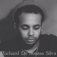Richard De Soussa Silva