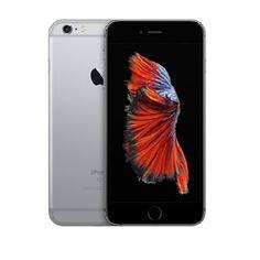 https://comparisonau.blogspot.com.au/search/label/Apple iPhone