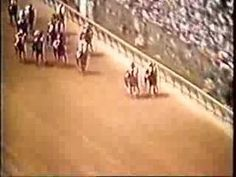 On this day June 9th in 1973 the greatest horse ever... Secretariat wins the 'Triple Crown' at the Belmont Stakes.