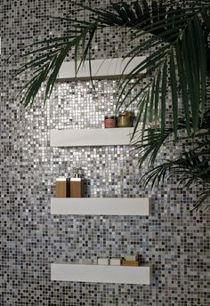 .Visit our website: thebesttileco.co.za to view our selection of amazing imported tiles from across the globe.