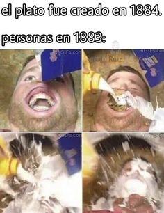 Fucked Up Memes Archives - Memes Jar Bts Memes, Dankest Memes, Funny Memes, Hilarious, Comedy Memes, Mundo Meme, Great Memes, Spanish Memes, Daily Memes