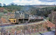 in the Forest of Dean Electric Locomotive, Diesel Locomotive, Steam Locomotive, Uk Rail, Forest Of Dean, British Rail, Great Britain, Around The Worlds, Boat