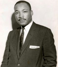 Gone to soon forever RIP Much Thanks MLK