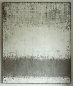 2014 - 120 x 100 x 4 cm - Mischtechnik auf Leinwand ,  ● nicht mehr verfügbar , abstrakte,  Kunst,    malerei, Leinwand, painting, abstract...