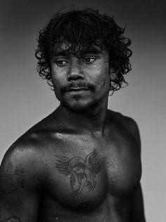 Stephan vanfleteren portrait tattoos - elks lodge 6 sacramento ca pictures