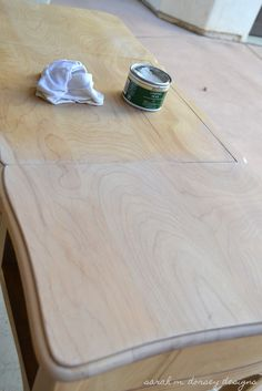 1000 Images About Liming Furniture On Pinterest Wax Paint Companies And Lime Wash