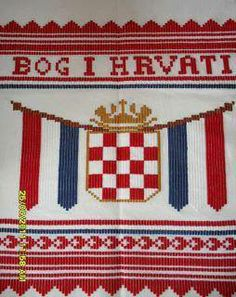 """""""God and Croats"""". Religious blindness that led to extermination of Orthodox christians in Croatia, on several occasions."""