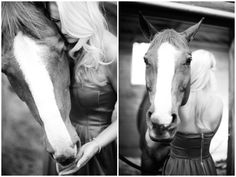 Equine Photography_0004