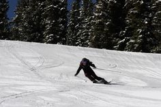 Spyder Ski Wear Product Testing 2017 on Aspen Mountain. Georgie Bremner, Buttermilk Ski School Manager test these new products on the hill. Aspen Mountain, Best Skis, Ski Wear, Product Review, Skiing, Outdoor, Outdoors, Ski, Outdoor Games