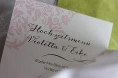 Hochzeit in Apricot, Rosé und Apfelgrün im Riessersee Hotel Garmisch-Partenkirchen, Bayern, Hochzeitshotel für Hochzeiten am See in den Bergen; wedding in Bavaria, #riessersee, #Garmisch, #Hochzeit