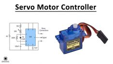 Electronic Circuit Projects, Electrical Installation, Technology, Nerf, Cnc Router, Montages, Aircraft, Diy, Ideas