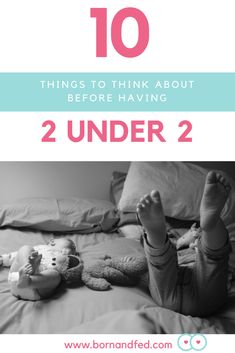 10 things you should prepare for before having your second baby. Like your sanity. Second baby two under two two under two tips second baby tips toddler and baby toddler and newborn second baby pregnancy second baby tips second baby age gap Pregnancy Timeline, Pregnancy Quotes, Baby Pregnancy, Second Baby, First Baby, Second Child, Parenting Advice, Kids And Parenting, Baby Hacks