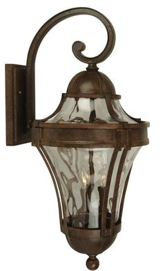 Off Parish Aged Bronze Two Light Outdoor Wall Mount with Clear Hammered Glass by Craftmade. Parish Aged Bronze Two Light Outdoor Wall Mount with Clear Hammered Glass Outdoor Barn Lighting, Outdoor Ceiling Fans, Outdoor Wall Lantern, Outdoor Wall Sconce, Wall Sconce Lighting, Outdoor Walls, Wall Sconces, Exterior Wall Light, Exterior Lighting