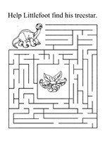 30 Mejores Imagenes De Laberintos Fine Motor Labyrinths Y Mazes