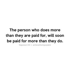 So true ! Experienced this over and over and over while in business! So-called friends ! Work Quotes, Wisdom Quotes, Great Quotes, Quotes To Live By, Me Quotes, Motivational Quotes, Inspirational Quotes, Queen Quotes, Amazing Quotes