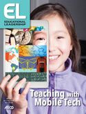 Educational Leadership:Teaching with Mobile Tech:Teaching with Cell Phones Teaching with Cell Phones Lisa Nielsen and Willyn Webb Cell Phones In School, Technology Integration, Mobile Technology, Mobile Learning, Educational Leadership, Blended Learning, Classroom Management, Teacher Resources, Preschool Teachers
