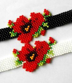 50 LEI | Bratari handmade | Ploiesti | Stoc epuizat, mai multe Bijuterii in magazinul Magnifique pe Breslo.