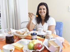 Como controlar colesterol e triglicérides sem remédios - Bem Estar - iG