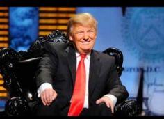выборы в сша, политика, итоги, результаты, голосование, штаты, 58, Клинтон, трамп, выборы онлайн, трамп официально стал президентом
