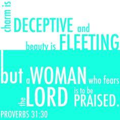 Proverbs 30:31
