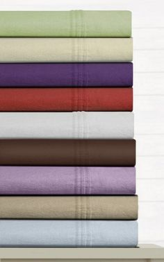 Luxury Solid Cotton Deep Pocket Flannel Sheet Set Size: King, Color: Cashmere Tribeca Living,http://www.amazon.com/dp/B0066HTNBS/ref=cm_sw_r_pi_dp_ICJKsb0TBHJ98PN3