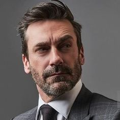 "Pocket: 226 Likes, 15 Comments - For Those Who Need Some Hamm?? (@jonhammstars) on Instagram: ""Who is this guy?! #JonHamm @smallzphoto ?: GettyImages"""