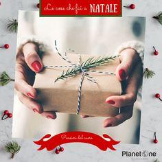 #lecosechefaianatale #planetone #natale #xmas #regalo #regali #regalidinatale #christmasgift #gift #bar #corsobarman