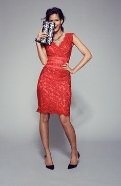 BuyerSelect Vestidos de cóctel | diseñador de vestidos de partido | Envío Gratis