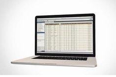 El software de simulación de LLamasoft, amplía el abanico de herramientas para el diseño de la cadena de suministro de Miebach Consulting