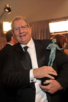Ed ONeill / Born: Edward O'Neill, April 12, 1946 in Youngstown, Ohio, USA
