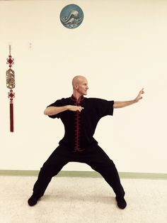 Medical Chi Kung is still on for Wednesday, December 24!!!   10-11am Medical Chi Kung with Sifu JC $10   Special Holiday Hours: Dec 24, 10am - 4pm; Dec 25, CLOSED  #Qigong, #QigongLV, #ChiKung, #Energy, #Vitality, #8SectionsofBrocade, #MedicalQigong, #Acupressure, #Meridians, #Longevity, #HealingYourSelf, #HealingOthers, #Manifestation, #Meditation, #Purification, #Tonify, #Exercise  #BreathingTechniques, #Health, #Wellness, #Fitness, #NOHC