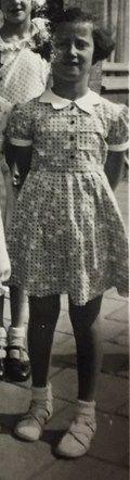 Mirel Melcer