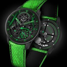 Patek Philippe, Charles X, Apple Watch Fashion, Cute Watches, Casual Watches, Richard Mille, Swiss Army Watches, Expensive Watches, Fitness Watch