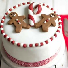 Christmas Cake Orders! BE THE FIRST TO GET YOUR HANDS ON OUR LUXURY CAKES