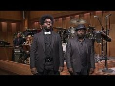 The Tonight Show Starring Jimmy Fallon: Jerry Seinfeld, Kristen Wiig & Lady Gaga performs: Jimmy Fallon's Monologue 2 --  -- http://wtch.it/RkmUQ