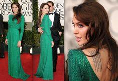 Atelier Versace for Jolie