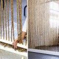 Rope-Wall-fb