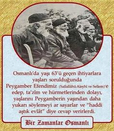 Once Upon A Time Ottoman - Bildung History Education, Education Quotes, Turkey History, Good Sentences, Just Pray, Human Kindness, Islamic Images, World Of Books, Rage