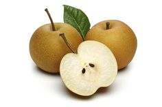 Market Fresh Finds: Asian pears a crisp, sweet treat   The Columbian