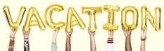 Hands showing vacation balloons word | premium image by rawpixel.com Balloon Words, Free Images, Alphabet, Balloons, Hair Accessories, Hands, Vacation, Globes, Vacations