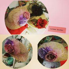 Sombreros it de las.bodas /carmensanchez