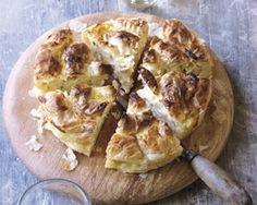 Cheese Burek Recipe on Yummly