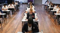 HSC is a glittering asset and we must protect it Results Day, University Of Sydney, Economic Policy, 21st Century Learning, High Expectations, High School Seniors, The Prestige, Curriculum, Knowledge