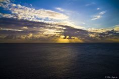 70000 Tons of Metal 2012 ::. Miami, Florida ::. Aussicht vom Pooldeck der Majesty of the Seas
